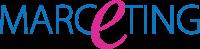 MARC-eTING Logo